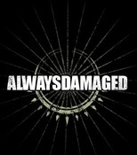 Always Damaged